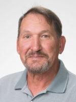 Phil Baumgart<br> Bus Driver