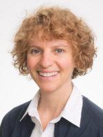 Anna Burling