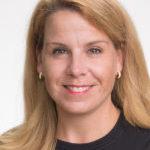 Meg DeMato<BR> Primary Teacher<br> & Co-Director
