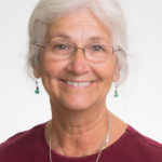 Mona Nixon<br> Elementary Teacher<br> & Co-Director